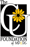 College Scholarship program through the Credit Union Foundation of Maryland and DC.