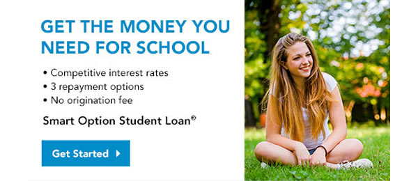 Sallie Mae Student Loan Information